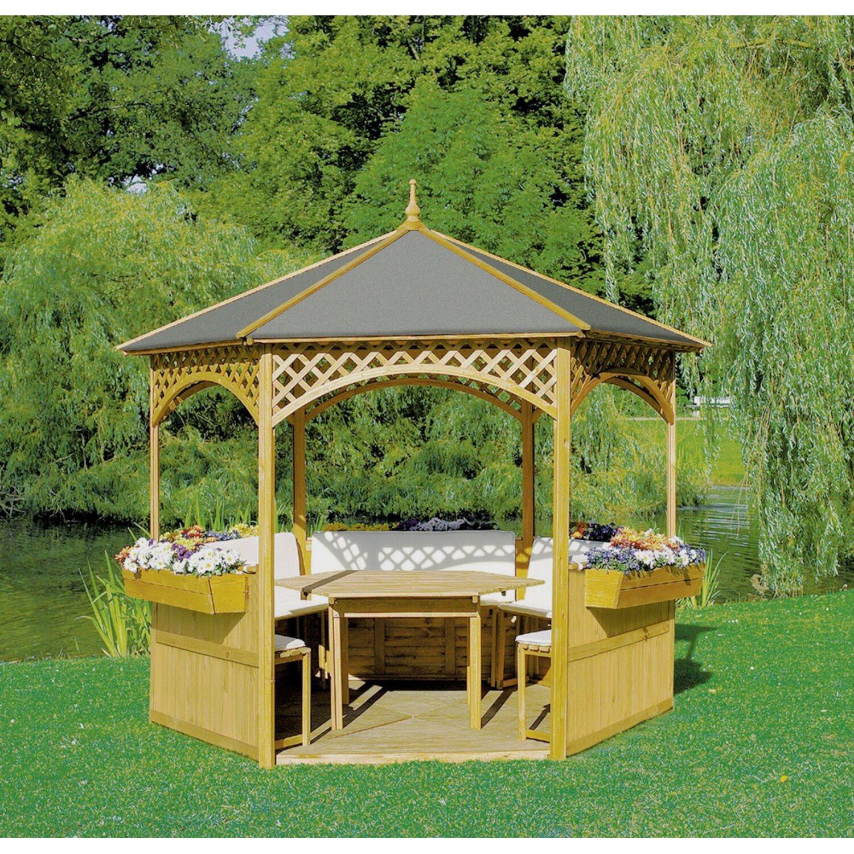 m bel f r pavillon palma kaufen bei obi. Black Bedroom Furniture Sets. Home Design Ideas