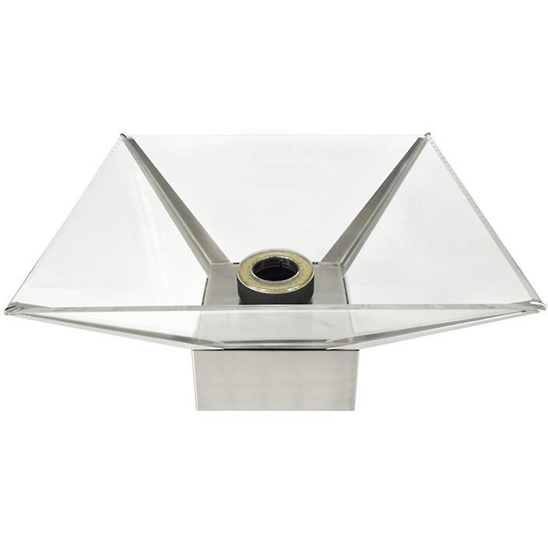 transparent-acryl Gartenmöbel-Set online kaufen | Möbel-Suchmaschine ...