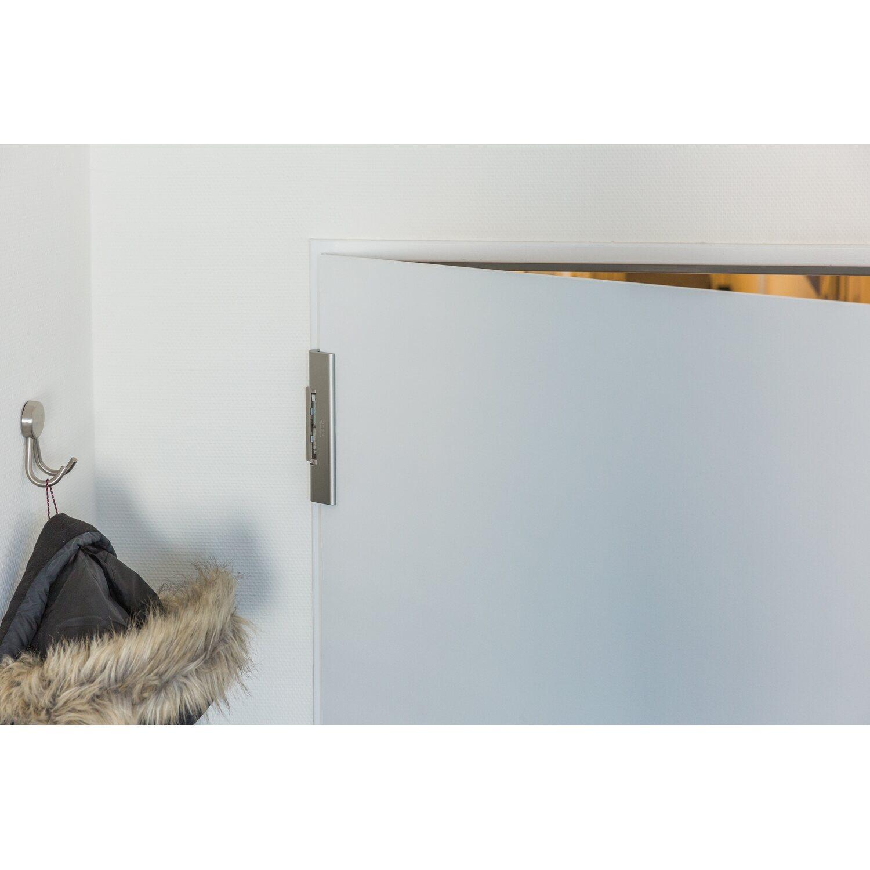 abus t rschlie er ac4100 wei kaufen bei obi. Black Bedroom Furniture Sets. Home Design Ideas