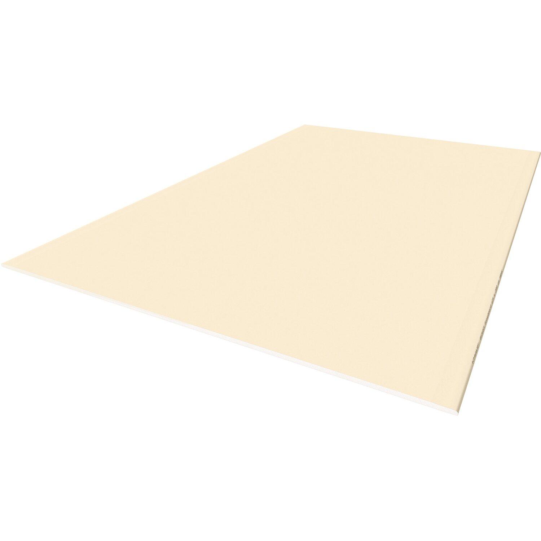 knauf schallschutzplatte sonicboard gkb 12 5 mm x 1250 mm x 2000 mm kaufen bei obi. Black Bedroom Furniture Sets. Home Design Ideas