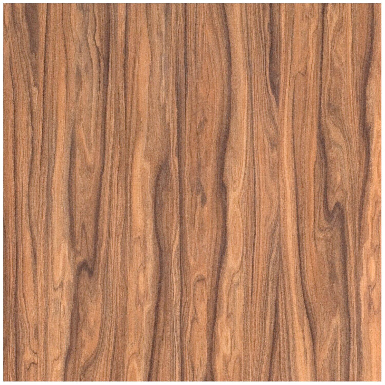 Kuchenruckwand 296 Cm X 58 5 Cm Nussbaum Holznachbildung Nu 795 Kaufen Bei Obi