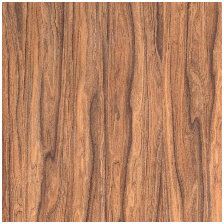 Küchenrückwand 296 cm x 58,5 cm Nussbaum Holznachbildung (NU 795 ...