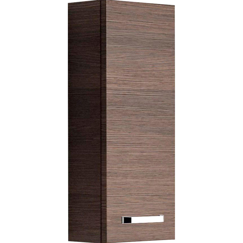 pelipal h ngeschrank 30 cm fokus 4010 mokka struktur quer kaufen bei obi. Black Bedroom Furniture Sets. Home Design Ideas