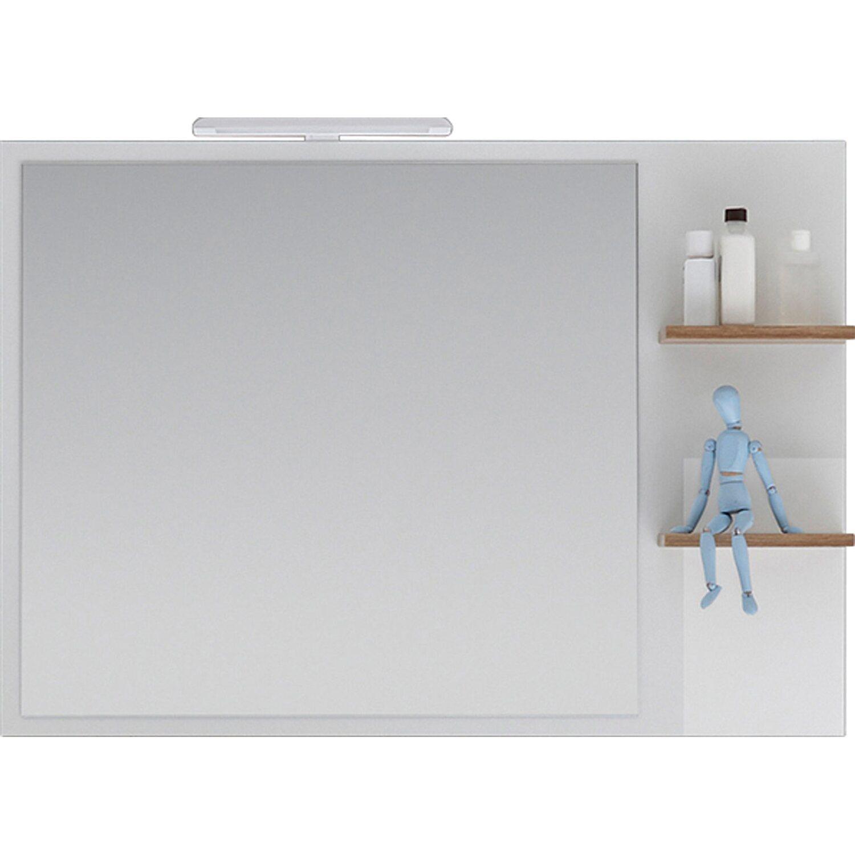 pelipal spiegel 100 cm noventa kaufen bei obi. Black Bedroom Furniture Sets. Home Design Ideas
