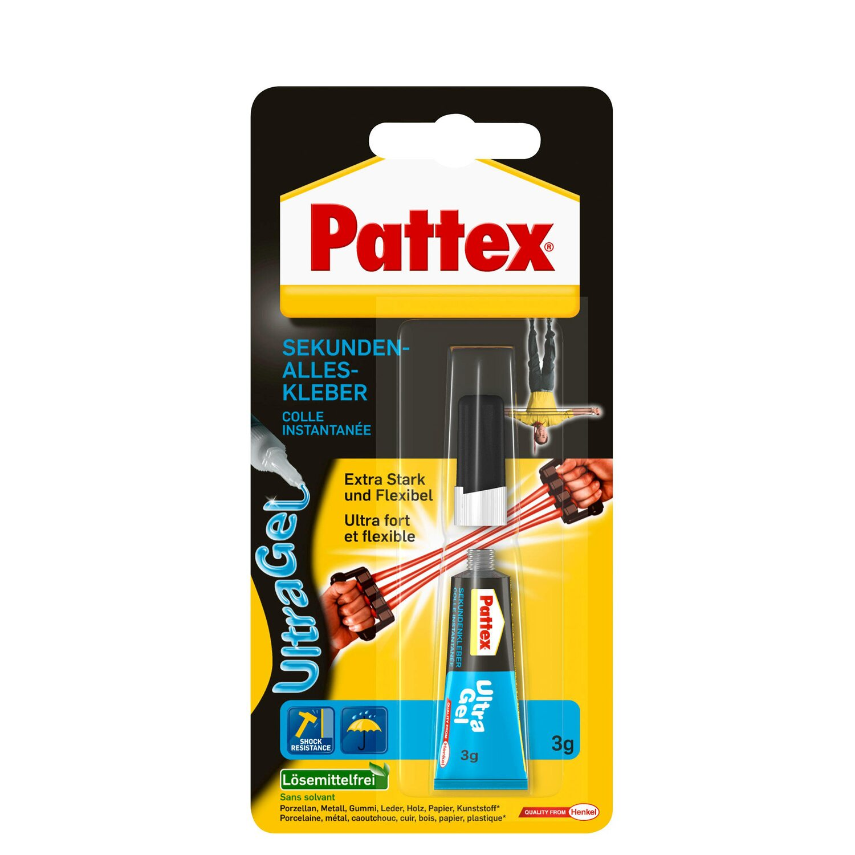 Erstaunlich Pattex Kleber online kaufen bei OBI MO29