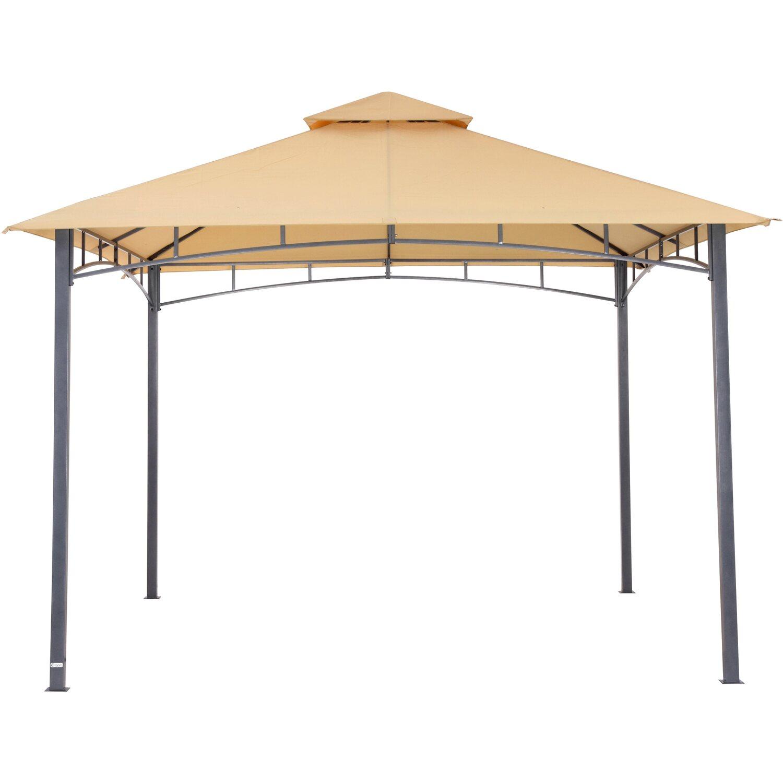 tepro pavillonbespannung waya sand kaufen bei obi. Black Bedroom Furniture Sets. Home Design Ideas