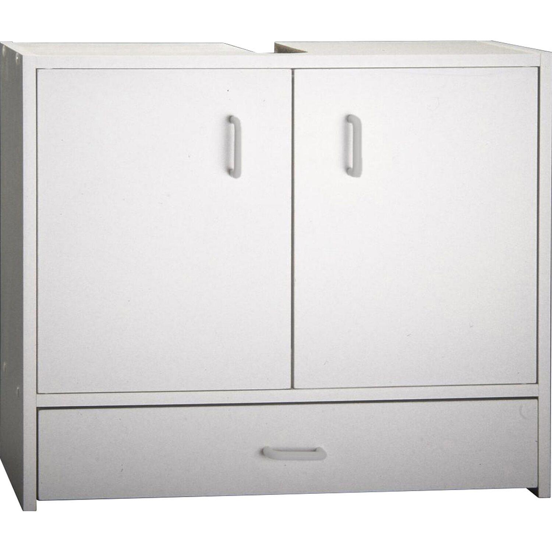 waschbeckenunterschrank 65 machen sie den preisvergleich bei nextag. Black Bedroom Furniture Sets. Home Design Ideas