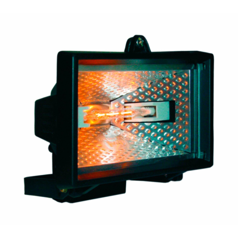 Halogenstrahler HL400W EEK: C | Lampen > Leuchtmittel > Halogenstrahler