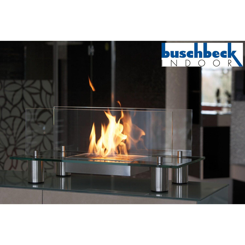 buschbeck indoor kamin crystal kaufen bei obi. Black Bedroom Furniture Sets. Home Design Ideas