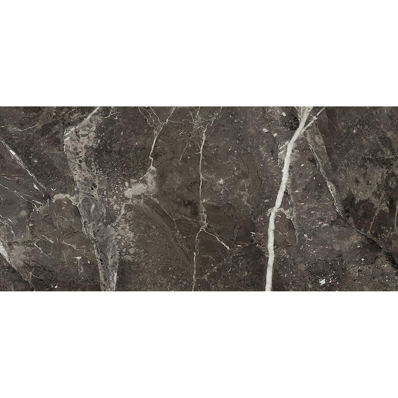 Visiogrande Laminatboden Granit Stein dunkel kaufen bei OBI