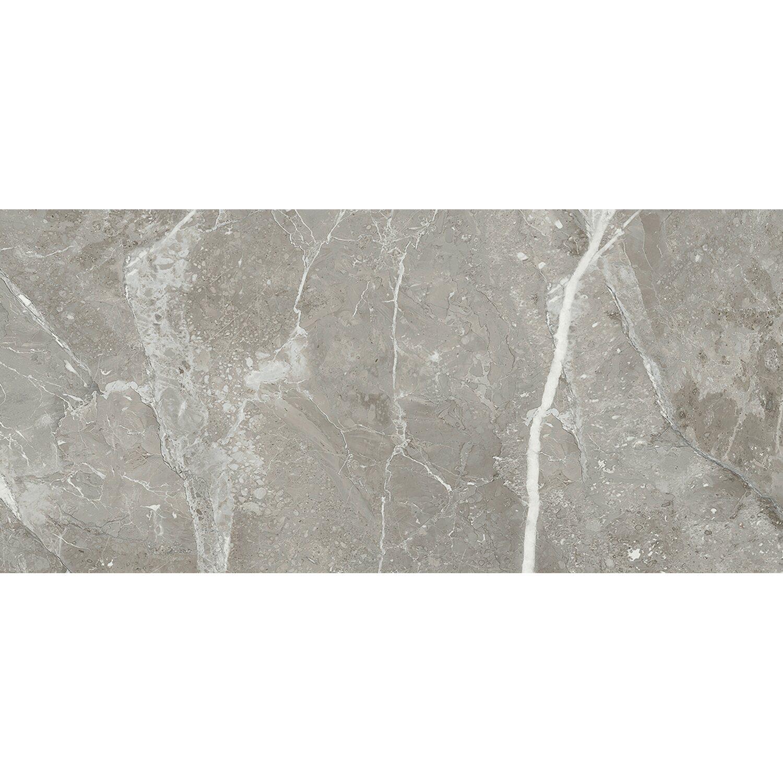 Visiogrande Laminatboden Granit Stein Beige kaufen bei OBI