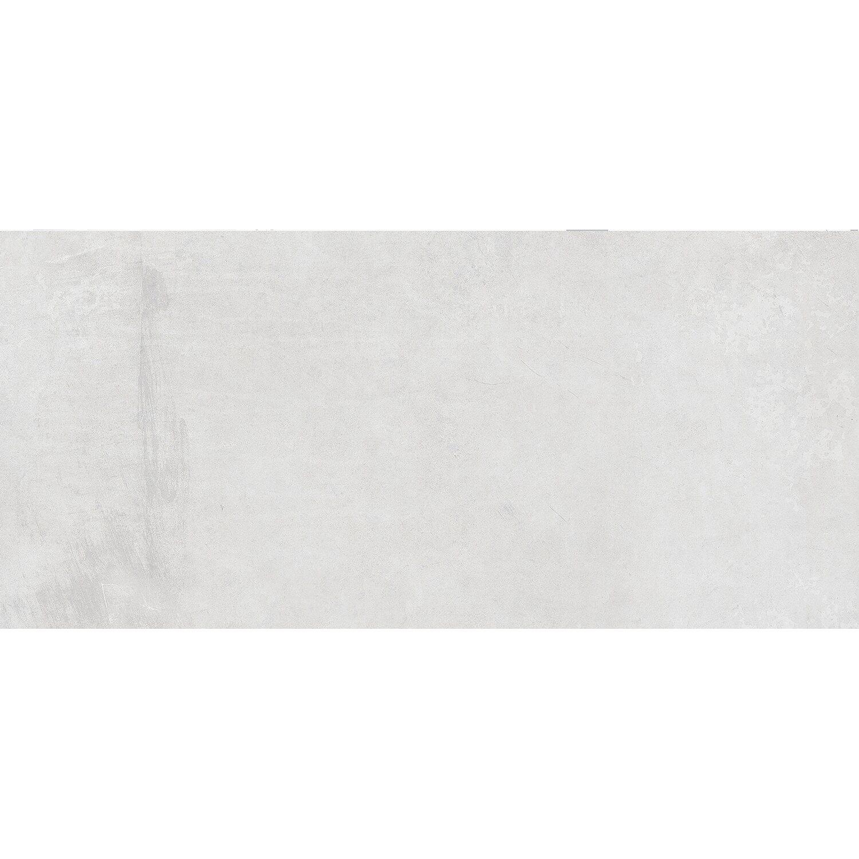 visiogrande laminatboden fliessestrich stein wei hell kaufen bei obi. Black Bedroom Furniture Sets. Home Design Ideas