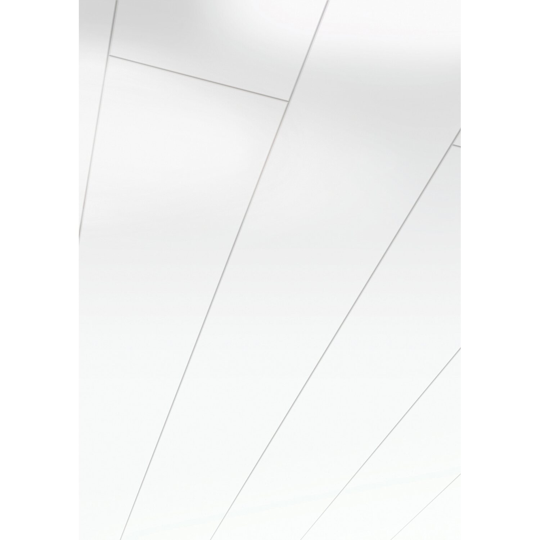 Bekannt Parador Dekorpaneel Style Arktis Weiß 128 cm x 18,2 cm kaufen bei OBI LS96