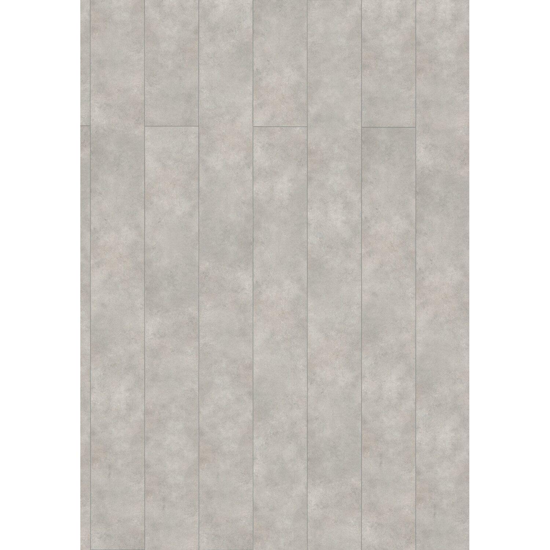 Dekor Paneel Pinie Arktis wei/ße Deckenpaneele mit Fit-Fix Schnellmontagehilfe 2600 x 250 x 10mm dezente V-Fuge mit Nut-Feder Verbindung HDM Paneele 3,25m/² pro Paket