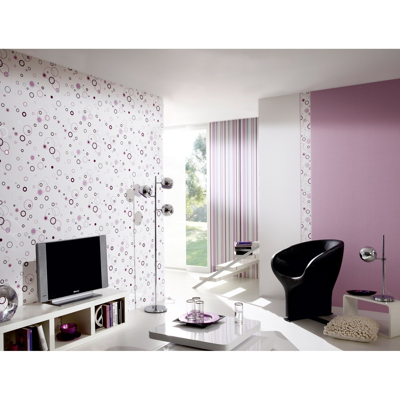 a s creation strukturprofiltapete happy hour bubbles. Black Bedroom Furniture Sets. Home Design Ideas