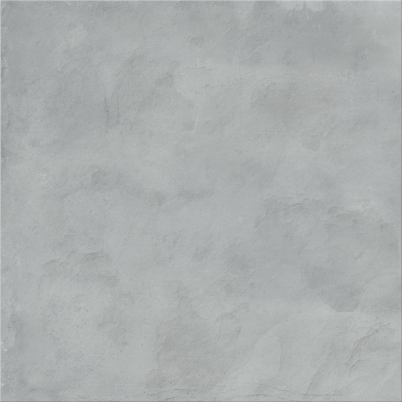 Terrassenplatte Feinsteinzeug Stone Hellgrau 59 3 Cm X 59 3 Cm