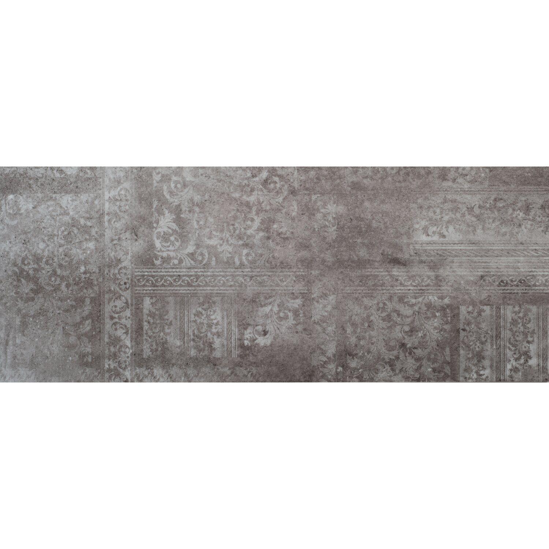 Wandfliesen online kaufen bei OBI