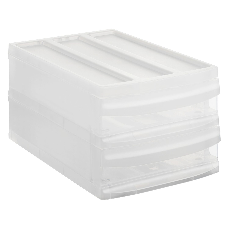 Neu Schubladenbox kaufen bei OBI YL12