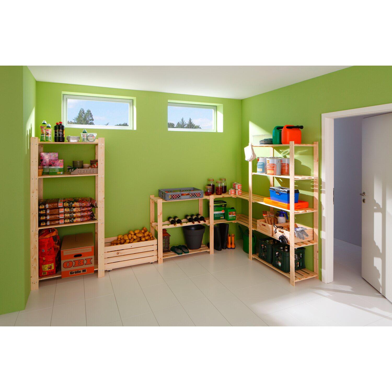 Obi Holz Einlegeboden 2er Set Kaufen Bei Obi