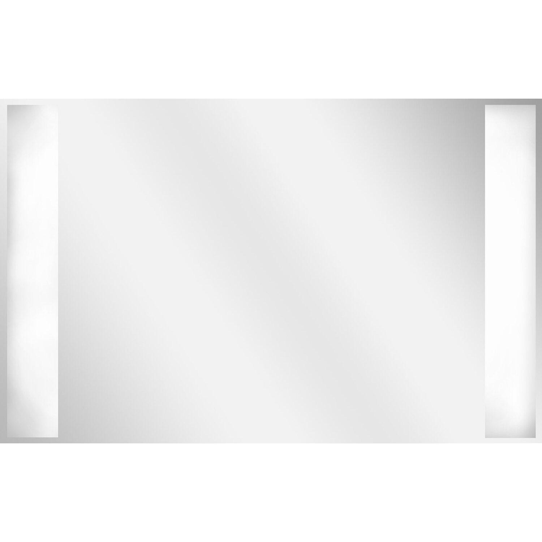 vasner spiegel infrarotheizung zipris sr led 400 w. Black Bedroom Furniture Sets. Home Design Ideas