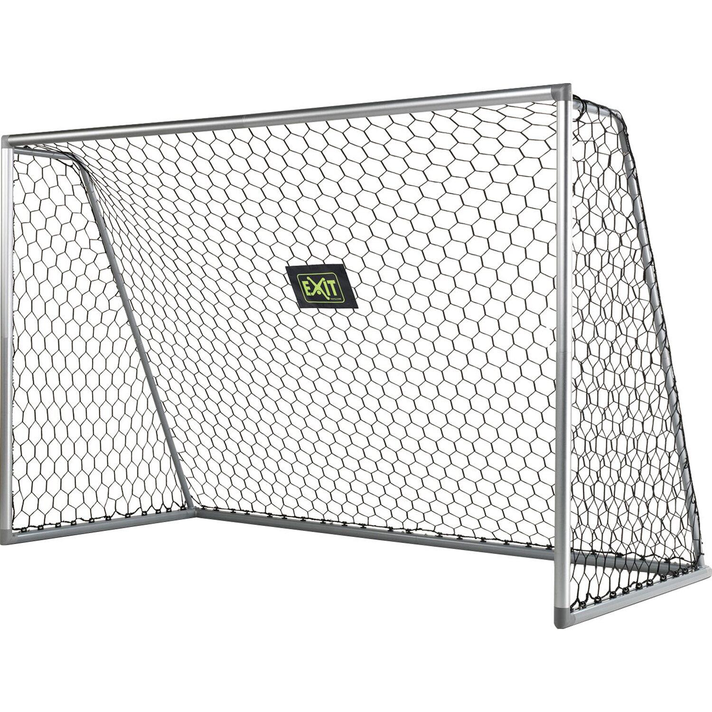 Exit Aluminium-Tor Scala 200 cm x 300 cm