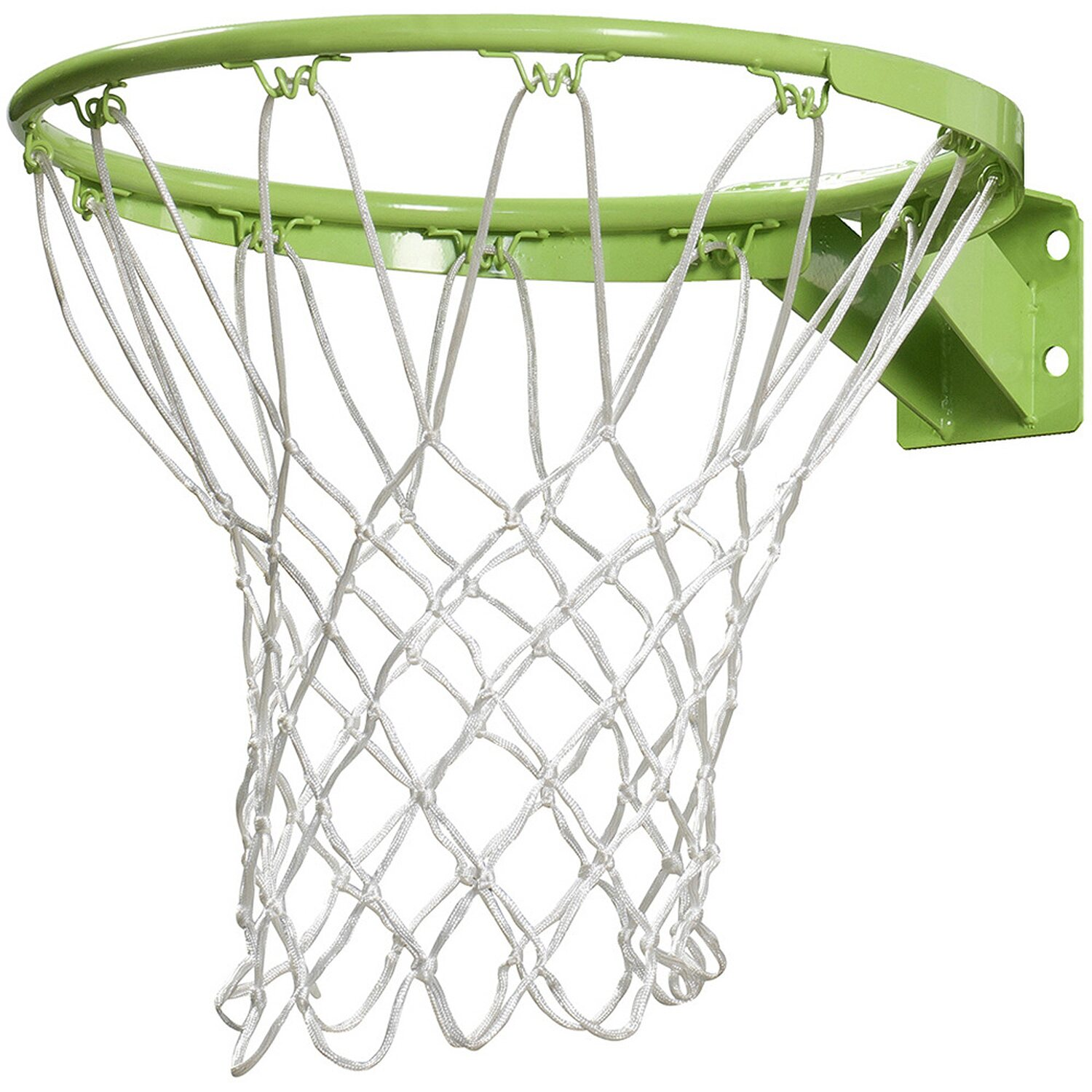 Exit Toys Exit Basketball-Ring Galaxy mit Netz