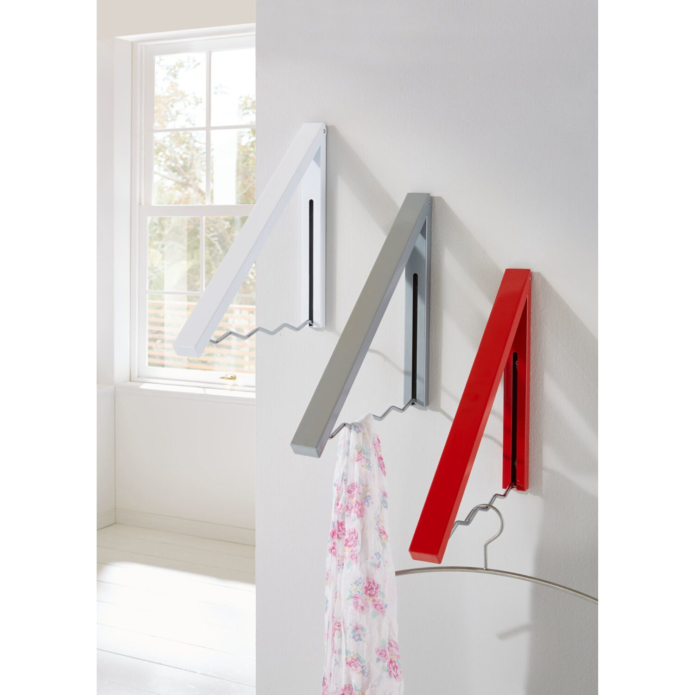 best of home garderobe zum klappen 37 cm x 42 cm x 4 5 cm
