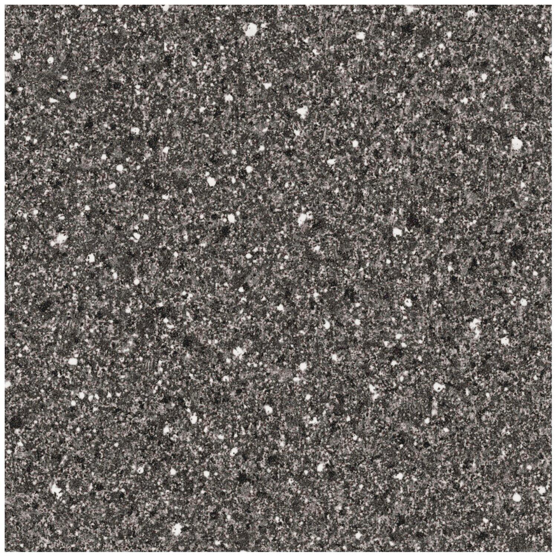 Arbeitsplatte 60 cm x 2 9 cm stein schwarz wei st12 c - Arbeitsplatte blau ...