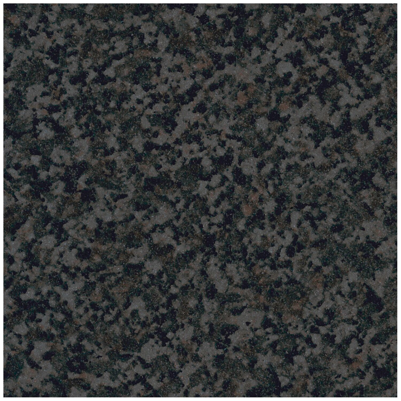 Arbeitsplatte 60 cm x 3 9 cm granit anthrazit gt117 bril - Arbeitsplatte blau ...