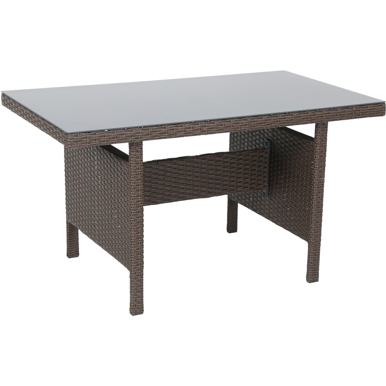 greemotion esstisch lounge gruppe hamburg kaufen bei obi. Black Bedroom Furniture Sets. Home Design Ideas