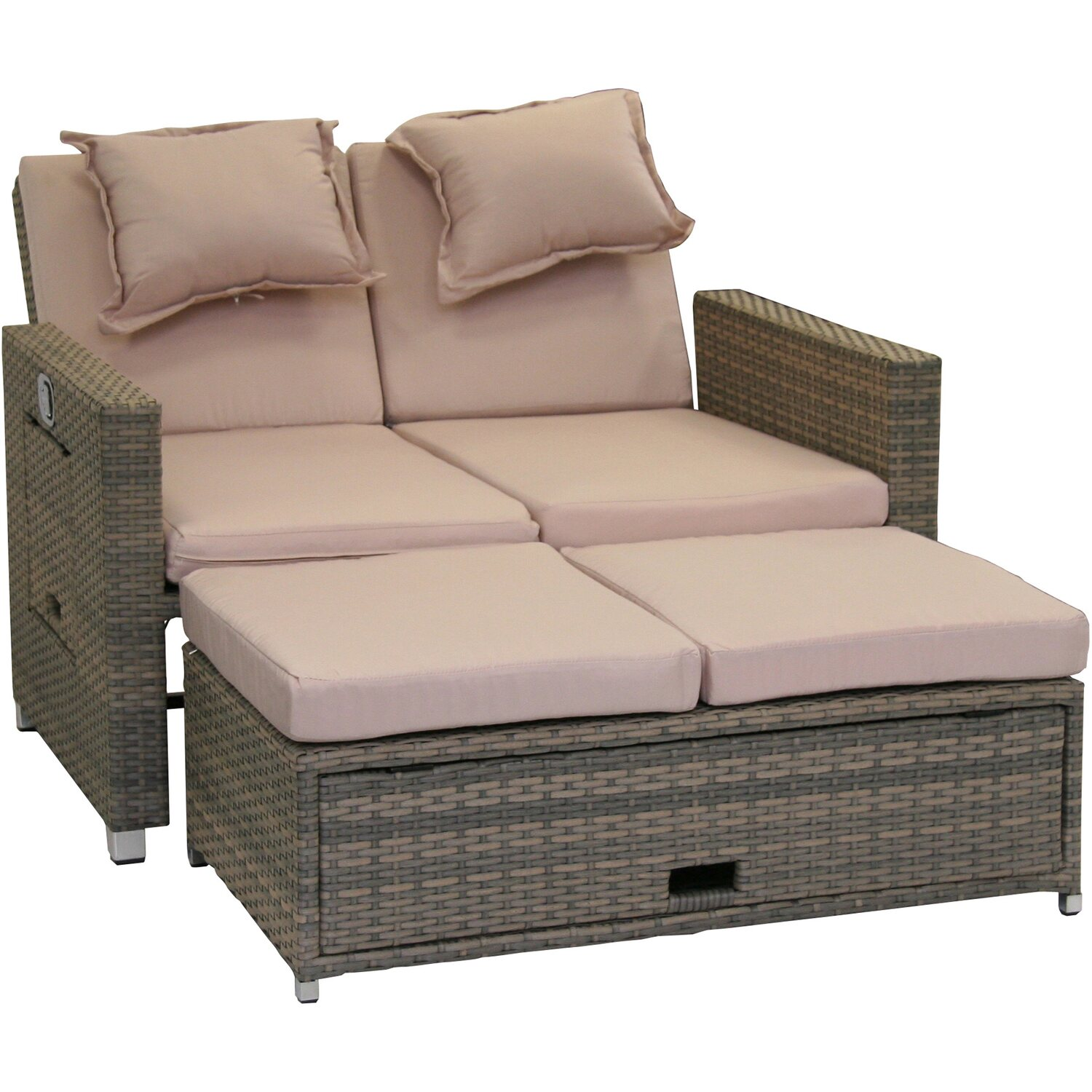 Greemotion  Multisofa Bahia Twin