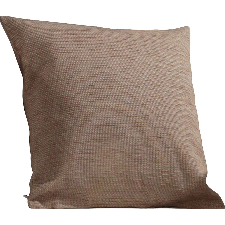 gef lltes kissen london leinen 40 cm x 40 cm kaufen bei obi. Black Bedroom Furniture Sets. Home Design Ideas