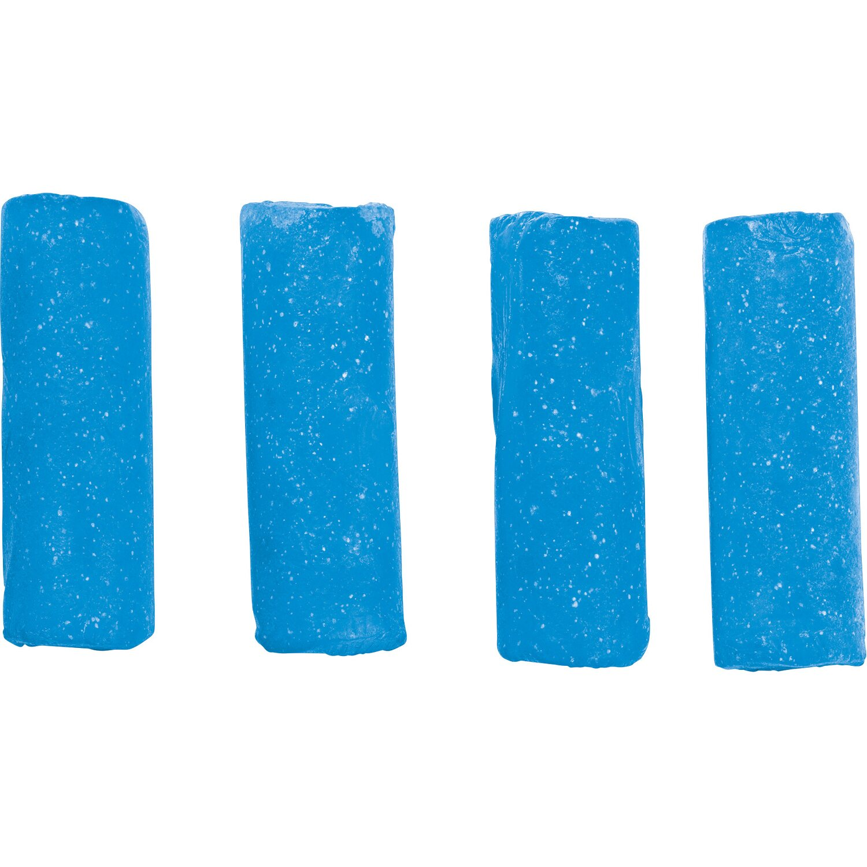 duftstein abfluss fee meeresbrise 4er set blau kaufen bei obi. Black Bedroom Furniture Sets. Home Design Ideas