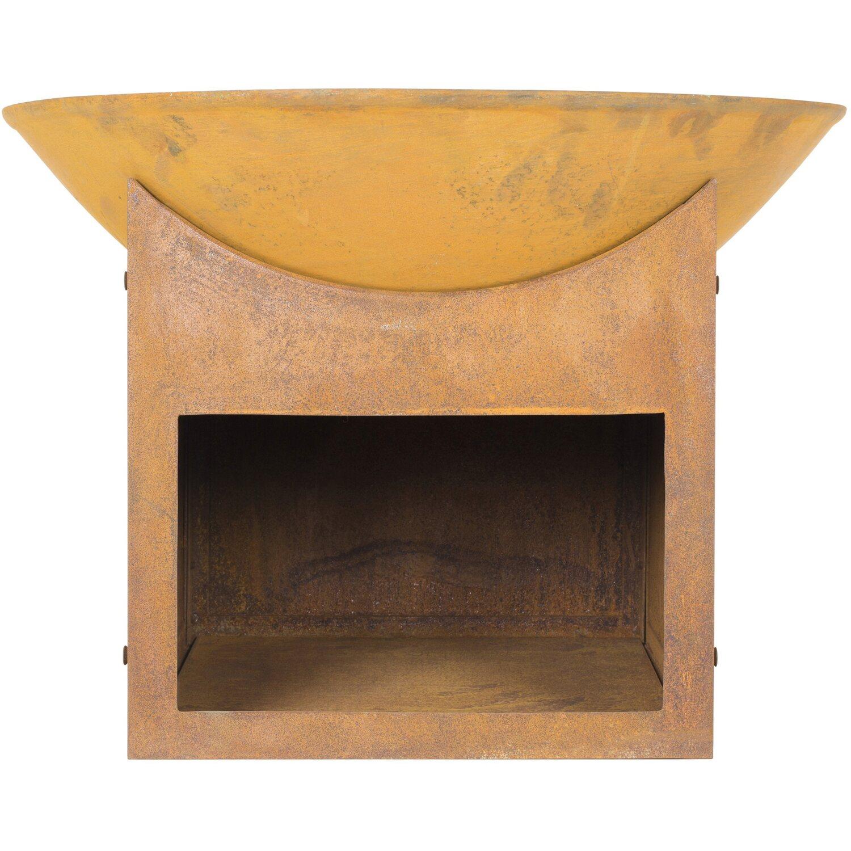Fesselnd Feuerschalen U0026 Feuerkörbe Online Kaufen Bei OBI