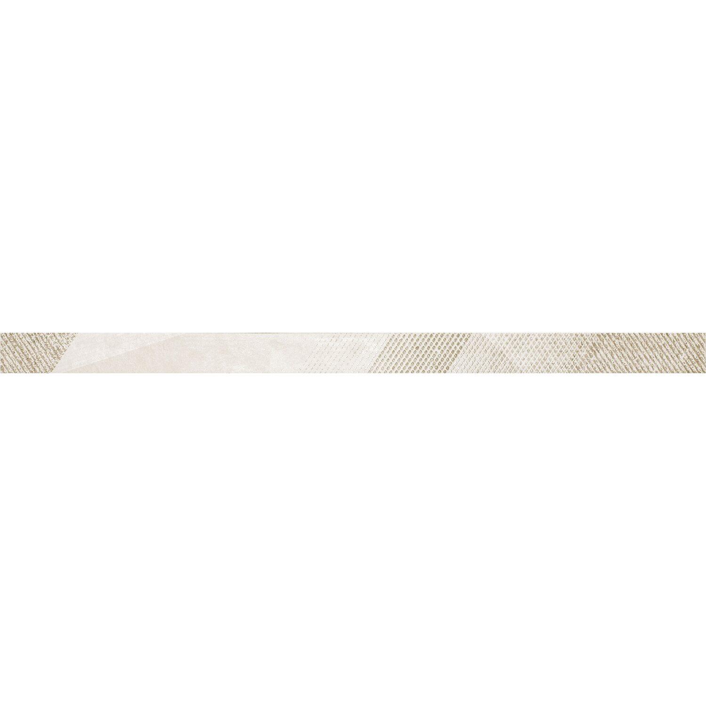 Bordüre Base Pergamon 3,5 cm x 61 cm | Baumarkt > Wand und Decke > Bordüren