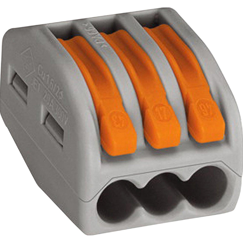 Lot 304 Edelstahl C Clip Unterlegscheibe Elastische Au/ßensicherungsschnapphaltering Klemmfederring Kits Jacobden 120PCS