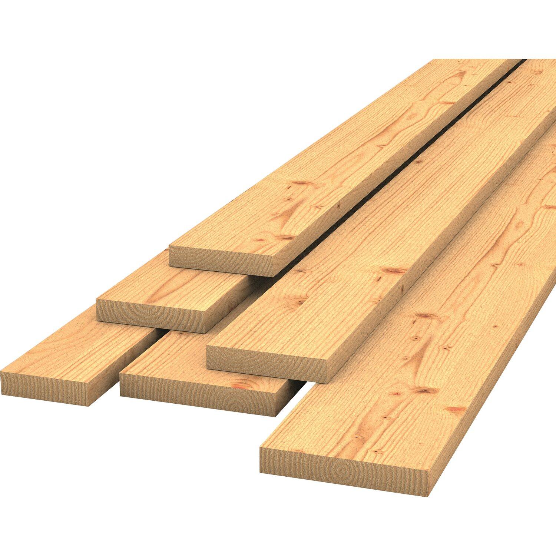 Holzbretter Kaufen Bei Obi