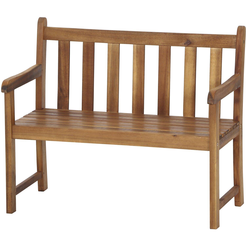 siena garden kinder bank finn natur kaufen bei obi. Black Bedroom Furniture Sets. Home Design Ideas