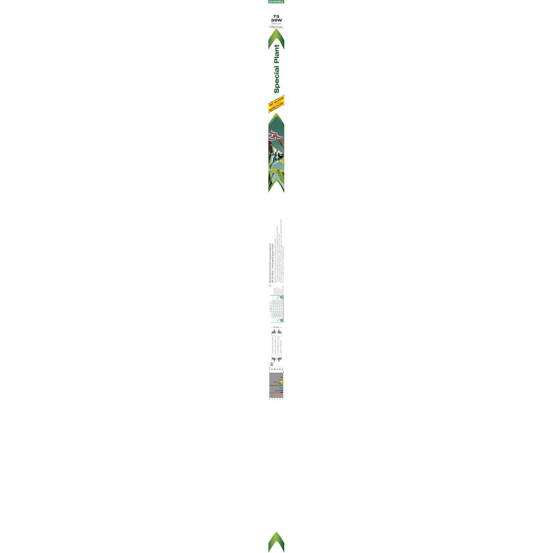 Trocal T5 Special Plant Aquarienleuchte 39 W 84...