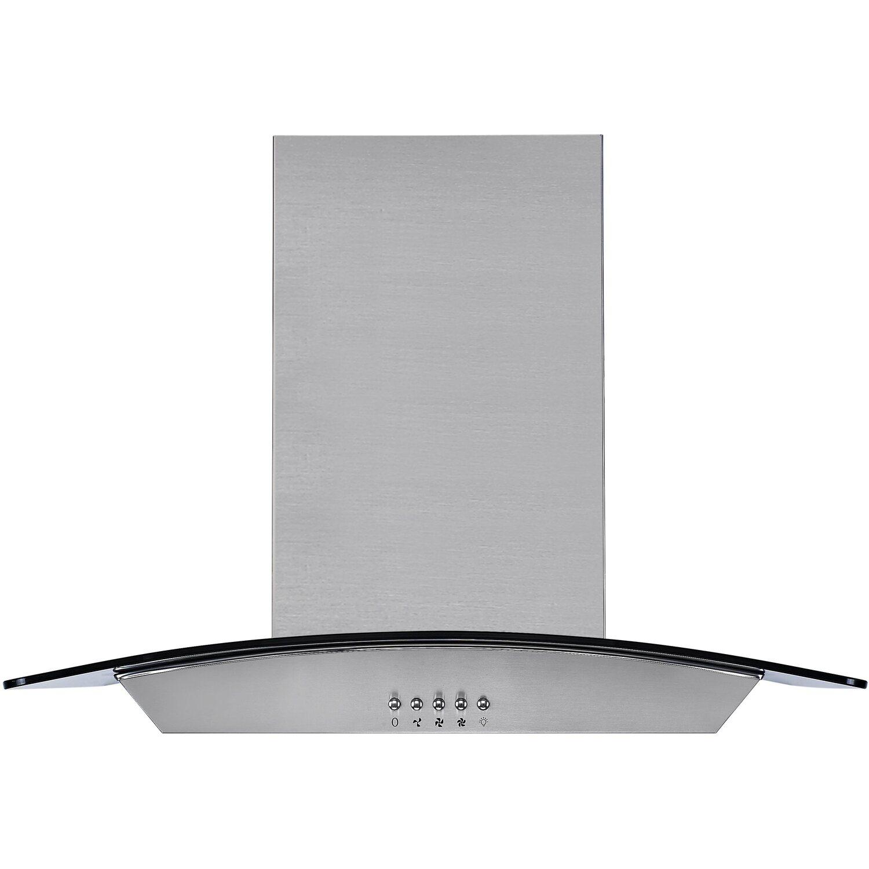 pkm dunstabzugshaube eek c 60 cm pkm 8888 kaufen bei obi. Black Bedroom Furniture Sets. Home Design Ideas