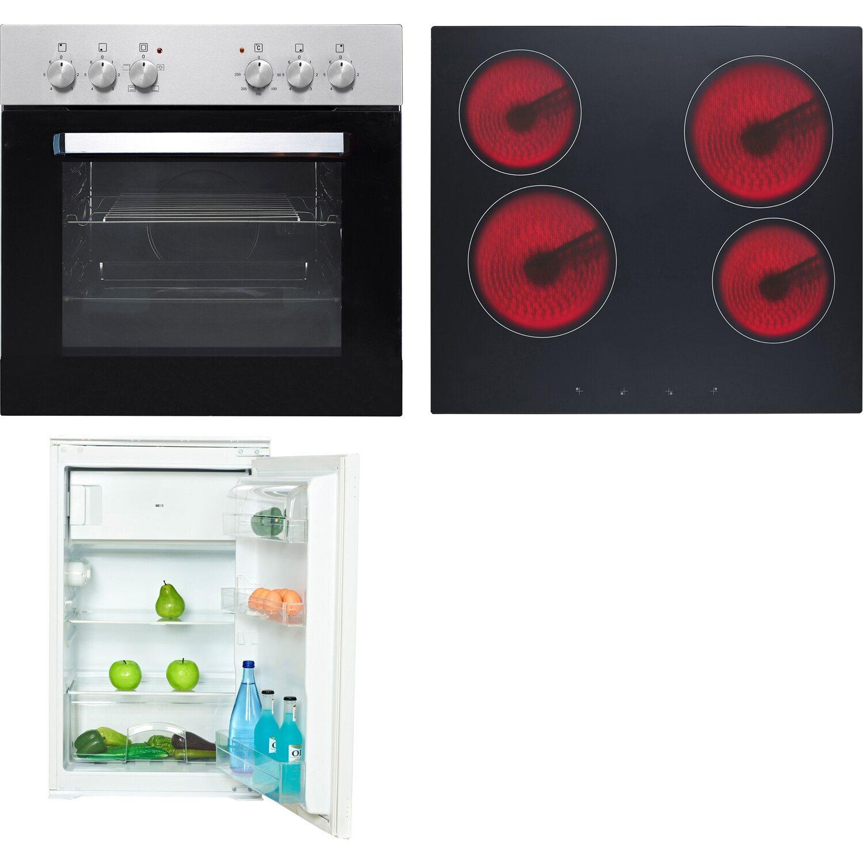 Flex-Well Küchengeräte-Set 5 kaufen bei OBI