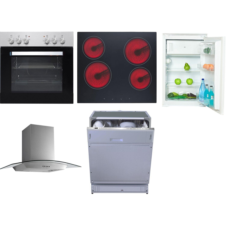Ausgezeichnet Küchengerät Sets Verkauf Galerie - Küche Set Ideen ...