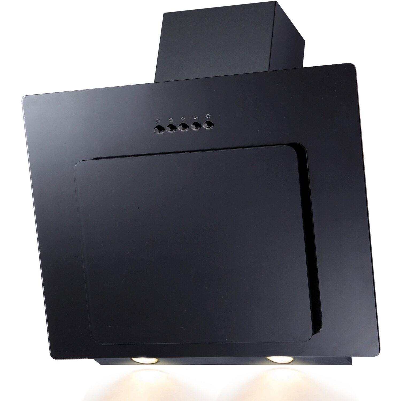 Flex-Well Küchengeräte-Set 10 kaufen bei OBI