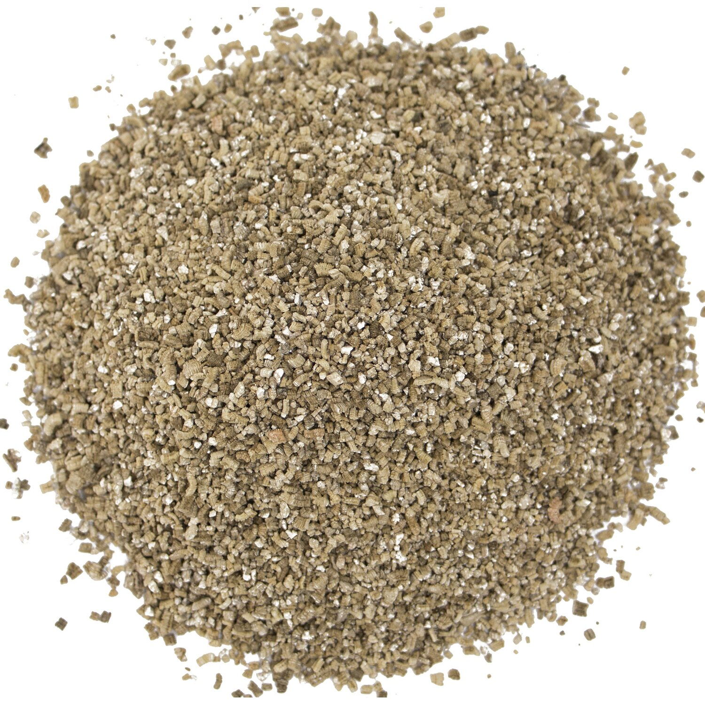 floragard vermiculite 1 x 100 l kaufen bei obi. Black Bedroom Furniture Sets. Home Design Ideas