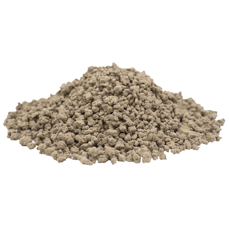 Geohumus 6 kg Aqua+3 Langzeit Wasserspeichergranulat Bodenverbesserer Dünger