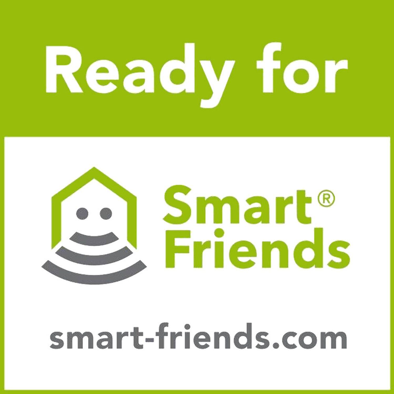 Schellenberg Smart Home Außen-Funk-Steckdose kaufen bei OBI