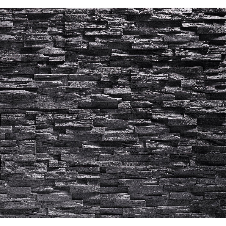 Heimwerker Fassade 100% QualitäT Wandverkleidung,verblendsteine,kunststein,steinoptik Wandpaneele,styropor