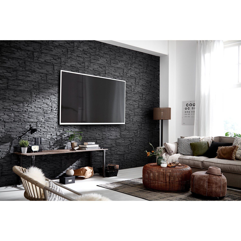 rebel of styles verblender porto anthrazit 18 7 cm x 57 4. Black Bedroom Furniture Sets. Home Design Ideas
