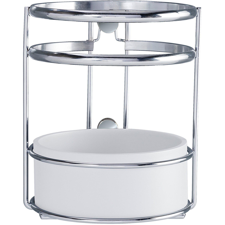 wenko utensilienhalter style kaufen bei obi. Black Bedroom Furniture Sets. Home Design Ideas