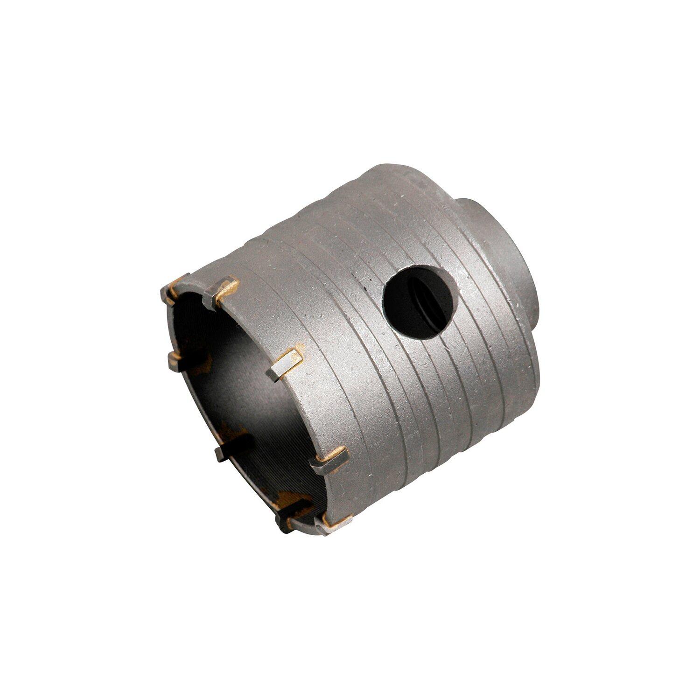 Ordentlich LUX HM-Bohrkrone 68 mm kaufen bei OBI KU28